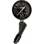 Kompresijos matuoklis benzininiams varikliams (YT-7300)