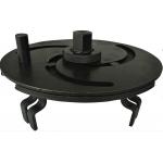 Raktas degalų bako daviklių išardymui/surinkimui Ø 100-170 mm (FLW03)