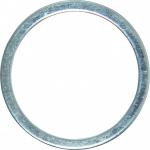 Žiedas / adapteris diskams iš 30 į 25 mm (9318)