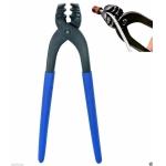 Replės vamzdelių lankstymui 4.75 + 6 mm (SK2001846)