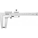 Slankmatis stabdžių diskams 0-60mm (YT-72090)