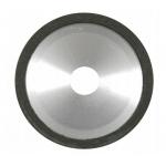 Deimantinis pjūklų galandymo diskas | lėkštės tipo | 125x10x32x8 mm (XP0125-32)