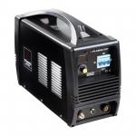 Plazminio pjovimo aparatas S-Plasma 60P, 60A, 400V, 22mm