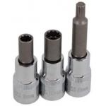 "Specialūs antgaliai | OZ aliuminiams ratlankiams | 12,5 mm (1/2"") | 3 vnt. (SK2016030)"