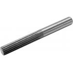 Freza metalui | siaura cilindrinė (YT-61719)