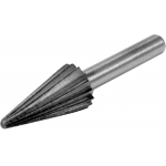 Freza metalui | smaili (YT-61718)