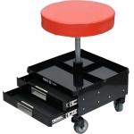 Įrankių kėdutė | su 3 stalčiais (YT-08795)