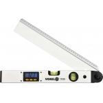 Skaitmeninis LCD gulščiukas su vandens lygiu | 400 mm (17570)