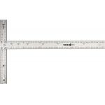 Kampainis   aliuminis   600 mm (18370)
