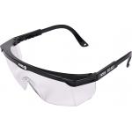 Apsauginiai akiniai (74505)