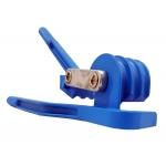 Vamzdelių lankstymo įrankis | 6 / 8 / 10 mm (FL1021)