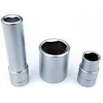 Siurblio (Bosch VE) reguliavimo galvučių rinkinys | 3 vnt. (SK1149)