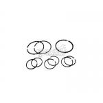 Stūmoklio žiedai modeliui STROM V.0.36/8 (PR/V.0.36/8)