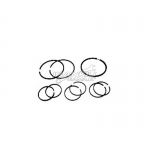 Stūmoklio žiedai modeliui STROM V.0.9/16 (PR/V.0.9/16)