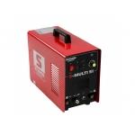 Kombinuotas suvirinimo aparatas S-MULTI 51, 180A, 230V, 1-4 mm (2014)