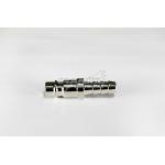 Greita jungtis (kištukas) 3/8'',10mm