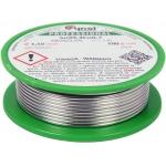Lydmetalis be švino   Ø 1.5 mm   100g (76854)