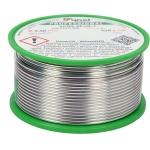 Lydmetalis be švino | Ø 1.5 mm | 250g (76855)