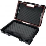 Dėžė įrankiams   sisteminė   45x32x12cm   41G2 S1 (YT-09170)
