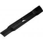 Peilis žoliapjovei | 320 mm (YT-85160)