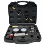 Variklio spaudimo nuotėkio testeris (SK02735)
