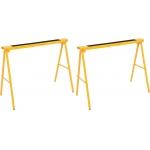 Atraminiai / prilaikymo stovai | 2 vnt. (29401)
