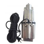 Membraninis vandens siurblys švariam vandeniui VMP60-ALU M79980
