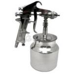Aukšto slėgio pulverizatorius (G01184)
