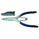 Replės nuimti/uždėti žiedams ant stūmoklių ir kt.220 mm (530)