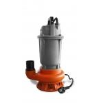 Pompa nešvariam vandeniui WQD10-12-0.75 M-P M79904