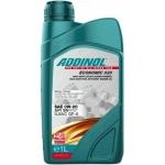 Variklinė alyva Addinol Ecomonic 020 0w20 - 1L
