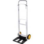 Transportavimo vežimėlis sudedamas, 90kg. (78661)
