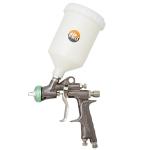 Žemo slėgio/aukšto našumo pulverizatorius Ø1.8mm HVLP (AM5008HVLP-1.8)