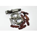 Atsarginių dalių rinkinys pn.,veržliasukiui SA22168P(PT)  (SA22168P-REPAIR)