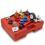 Automobilio aušinimo sistemos testeris (16251)