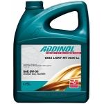 Variklinė alyva Addinol Giga Light MV0530 LL 5W-30 5L