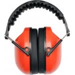 Apsauginės ausinės 26db (YT-7462)