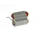 Apvijos poliravimo mašinėlei G80265 (C10000M)