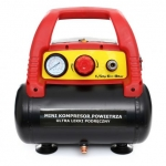 Automobilinis oro kompresorius 6l (KD1414)