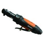 "Pneumatinė rankena galvutėms | 6.3 mm (1/4"") | 41 Nm (BW-214A)"