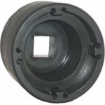 Galvutė smūginė 3/4` 4 dantukų 58mm x 7mm SCANIA (C1090)