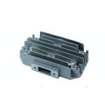 Cilindro galvutė 70mm kompr., Z-0.30/8 (CH-Z0.30/8)