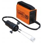 Rankinis indukcinis šildytuvas 1,5 kW DAWELL (DHI-15)