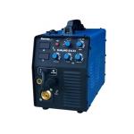 Suvirinimo pusautomatis, DUALMIG 210 S4, 200A, 230V (7811698_S4)
