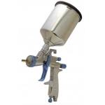 Žemo slėgio pulverizatorius Ø1.3mm 600ml. (SS-1303LGB)