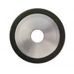 Diskas galąstuvui 125x32x8x1.5mm (M08354)