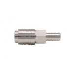 Greita jungtis žarnai 10mm (EC30H-OMG)