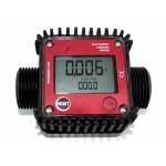 Elektroninis skaitliukas kurui (M79957)
