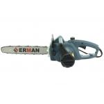 Benzininis pjūklas ERMAN HM 5201 2.0 KW, 2.75HP   (EM-GC127)