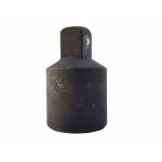 "Smūginis adapteris 1""(F) - 3/4""(M) (ES-0134W)"